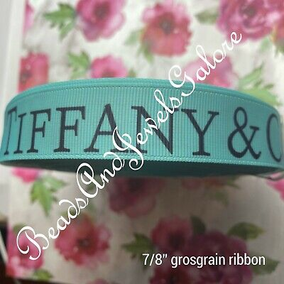"fashion ribbon inspired girly ribbon bows girl grosgrain Girly hair-7//8"" Ribbon"