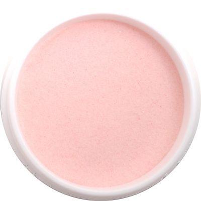 Concealer Odorless Acrylic Powder  Peach Fuzz 1oz.