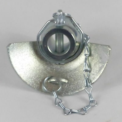 Fangkugel mit Schale Kugelfangschale Unterlenker Kugel Kat. II Kat 2 Neu