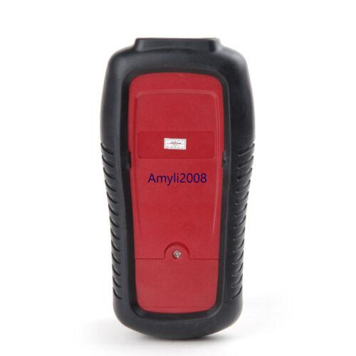 KW808 OBDII OBD2 EOBD Car Automotive Engine Fault Code Reader Diagnostic Scanner