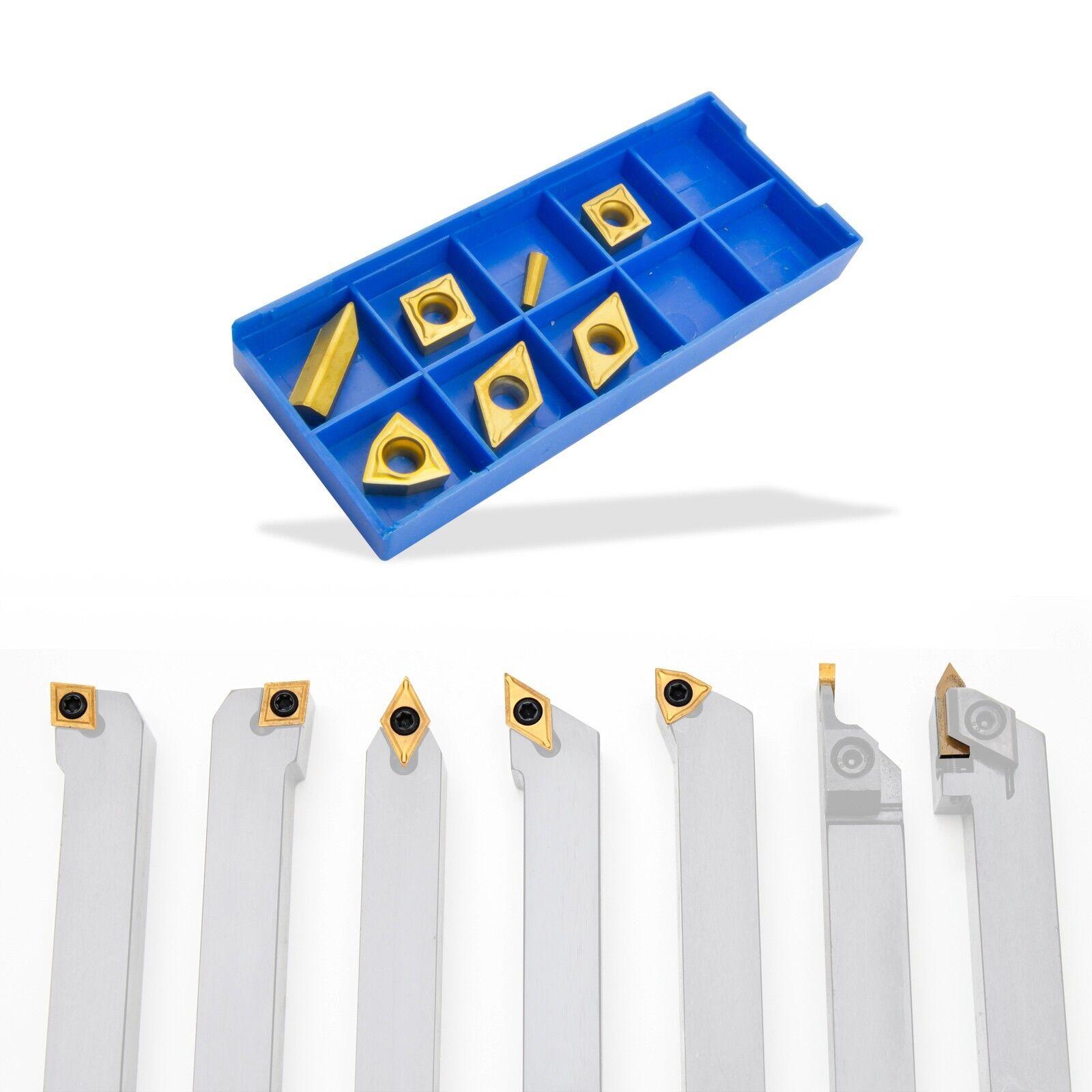 * nuevo * FCT fc25s5g1-1002 D-sub-filtro-los conectores o enchufes 1 unidades