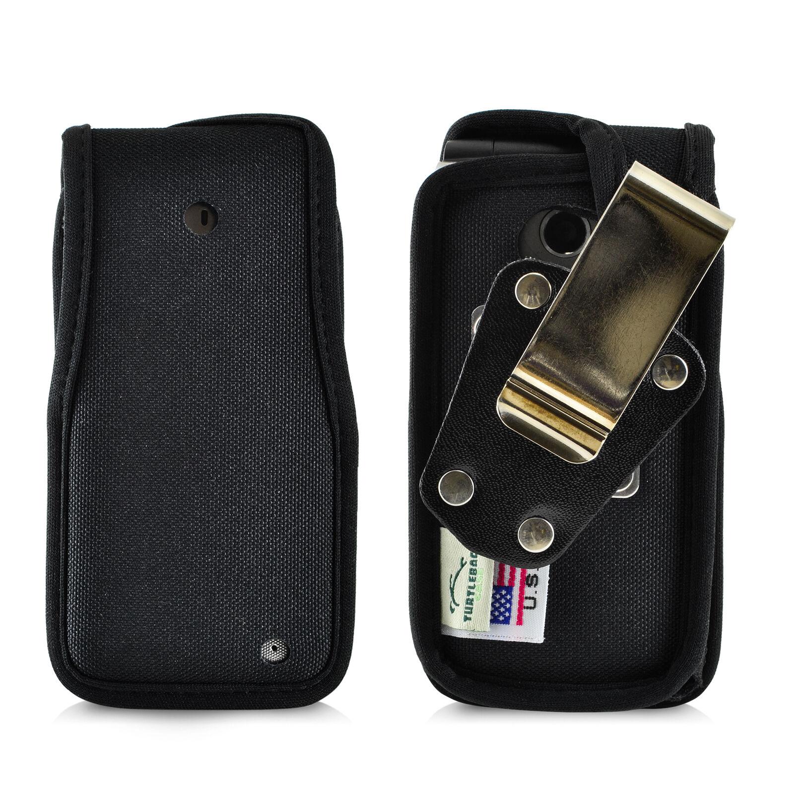 lg-exalt-lte-vn220-4g-black-nylon-case-with-removable-metal-belt-clip-usa-made