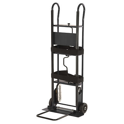 Olympia Tools - 800lb Appliance Hand Truck 85-038