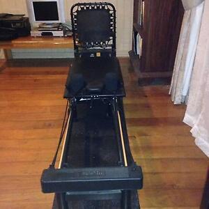 Aero Pilates Performer XP610 Toowoomba Toowoomba City Preview