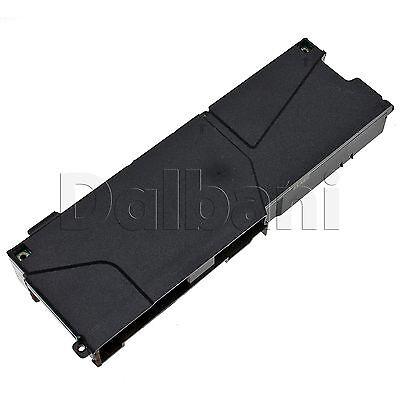 Original ADP-240AR Sony Playstation 4 PS4 Power Supply CUH-1001A 500GB 5Pins
