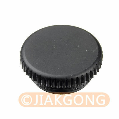 10pcs/Lot Remote Terminal Cap Metal Cover For Nikon D200 D2X S3 S5 Camera