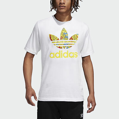 adidas Originals Keith Haring Tee Men's