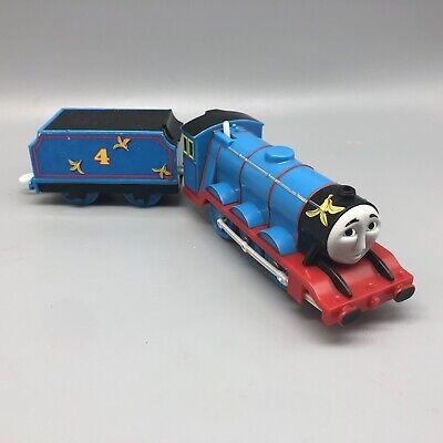 "Trackmaster Thomas & Friends ""O' INDIGNITY GORDON"" Bananas 2009"