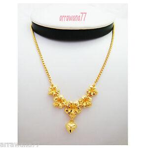Thai Gold Ring Price