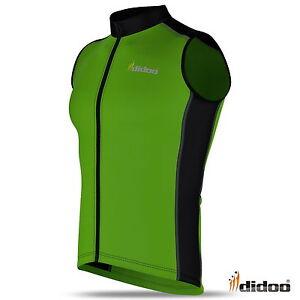 Short-Sleeve-Cycling-Jersey-Outdoor-Sports-Bike-Top-Shirt-Racing-Team-Zipper