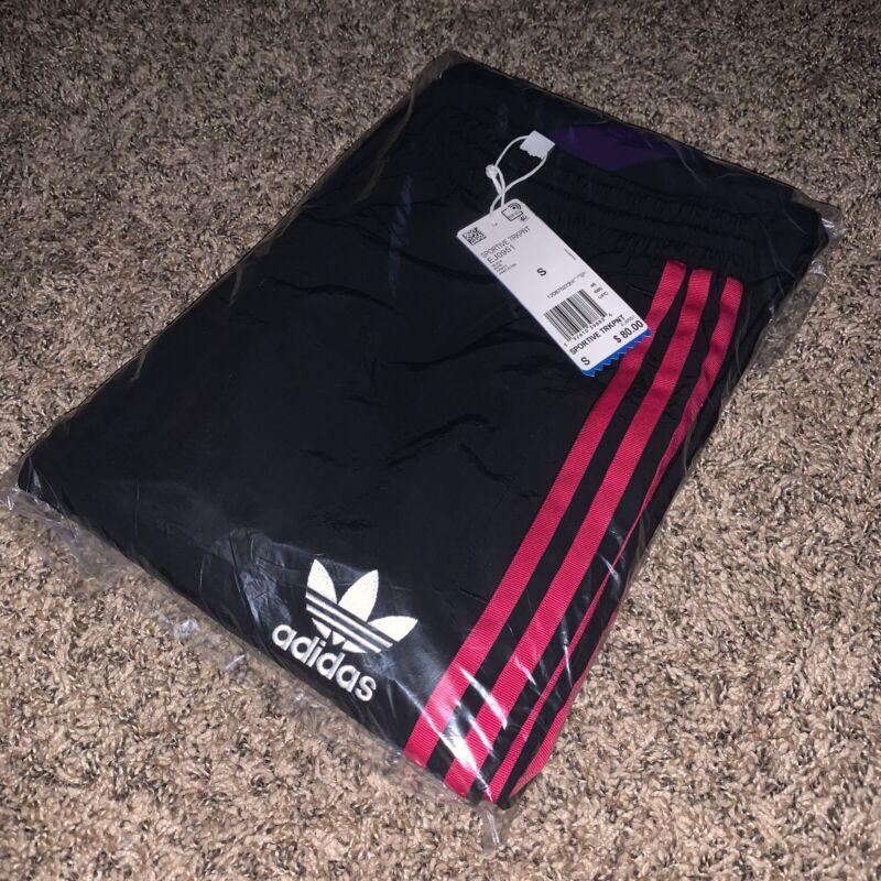 Adidas Originals Sportive Track Pants Men