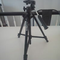 BLACKS BX-75 Camera Tripod