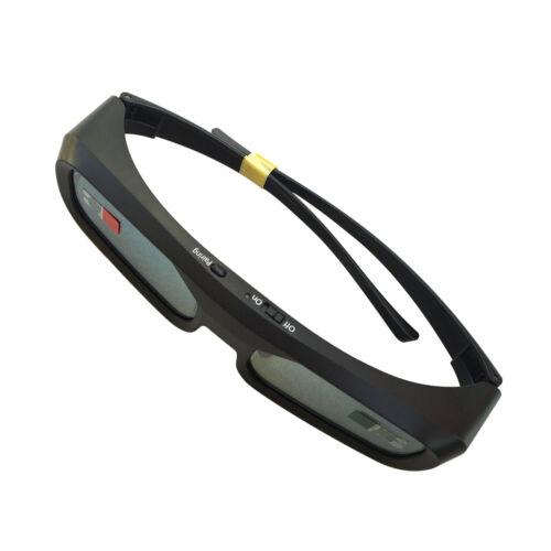 NEW for Epson ELPGS03 RF 3D Glasses 3000 2030 3020e 5020UBe 5030UBe US