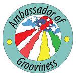 Ambassador of Grooviness