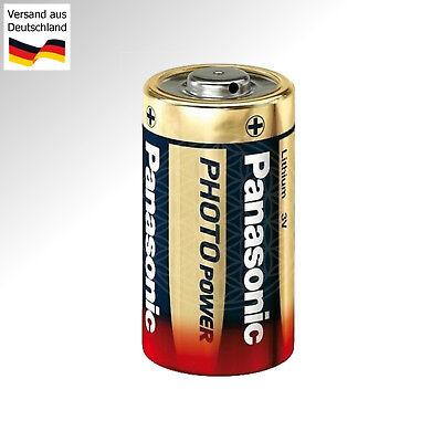 Ersatz- Batterie für Laser Entfernungs- Messgerät Garmin Approach Z80 GPS Messer