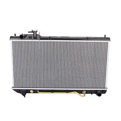 Engine RAD Radiator For Toyota RAV 4 2.0 / 16V 4WD 1994-2000 A/T M/T SXA1_