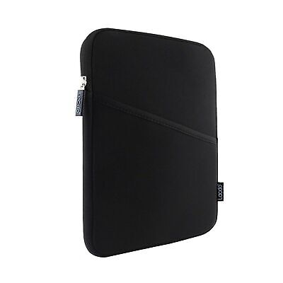 Lacdo Shockproof Tablet Sleeve Case for 11 Inch New IPad Pro