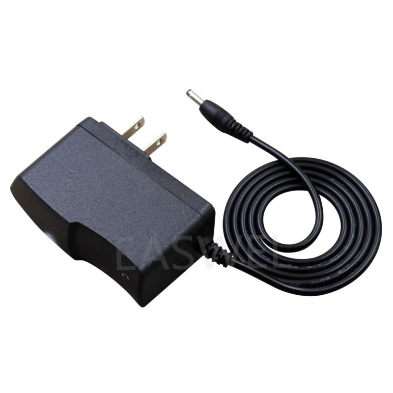 for Google Home Hub Power Supply AC Charger Adapter Cable 14V 1.1A G1015-US