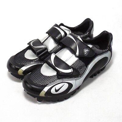 073eef4f80fd8f Nike ACG Cycling Biking Shoes Mens Size 6