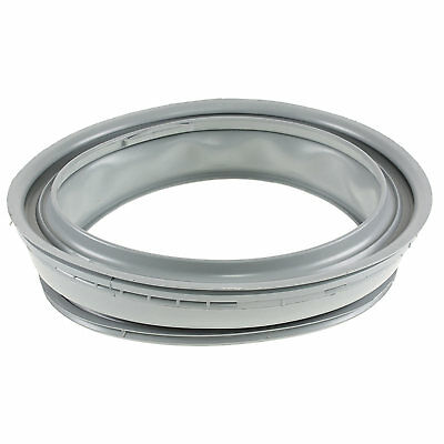 Washing Machine Door Seal Rubber Gasket For Bosch Maxx