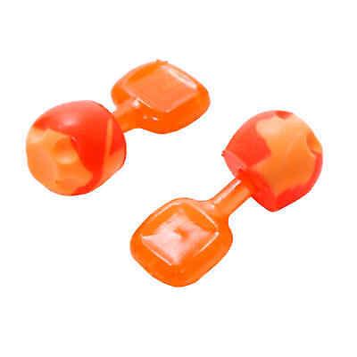 Howard Leight Trustfit Pod Ear Plugs No Cord 100bx