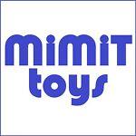 mimit toys