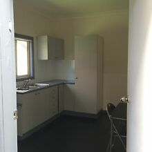 Room for Rent (Granny Flat) at Marrickville Marrickville Marrickville Area Preview