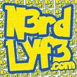 N3rdLyf3.com