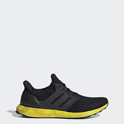 ultraboost shoes men s
