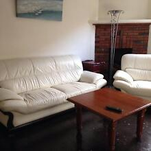 2 bed room furnished house near Maroubra junction bus to UNSW Maroubra Eastern Suburbs Preview