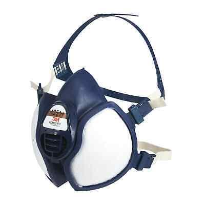 3M 4251+ FFP2 P2 Halbmaske Maske Partikelmaske Filter FFA1P2 R D