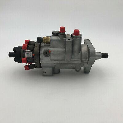 Genuine John Deere Oem Fuel Injection Pump Re557897