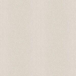 Essener-Papel-pintado-g45179-Steampunk-cuero-aspecto-de-Blanco-Crema-Pared