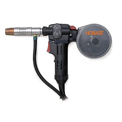 Hobart Dp 3545-20 Spool Gun For The Ironman 230 300349