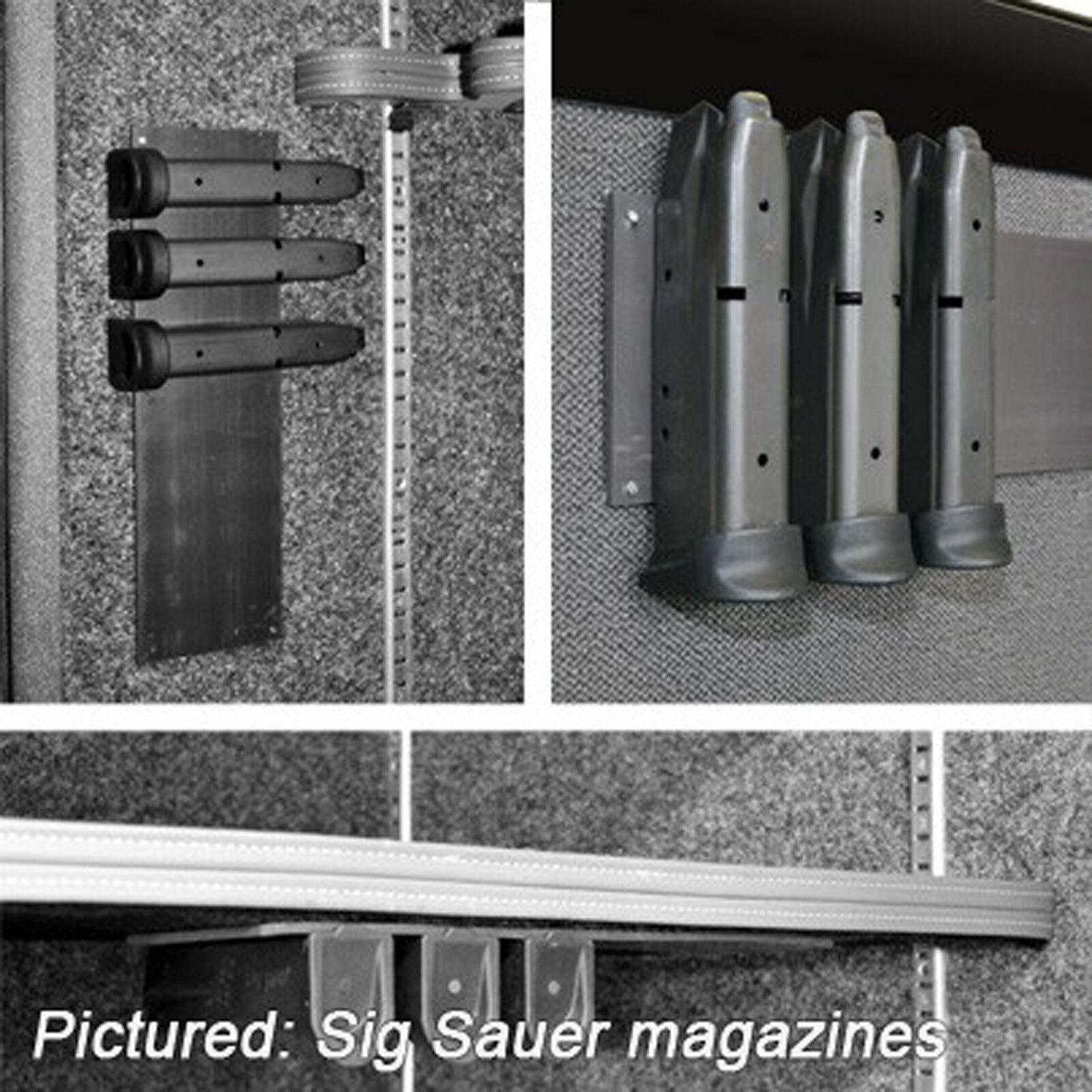 magazine clip holders for guns - 650×650