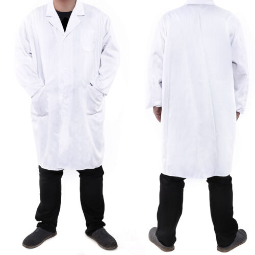 surgeon medical lab coats - HD 1600×1600