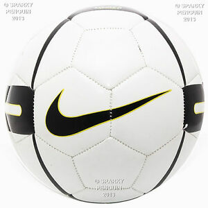 AUTHENTIC-NIKE-TIEMPO-TECHNIQUE-FOOTBALL-SIZE-5-32-PANEL-INDOOR-OUTDOOR-SOCCER