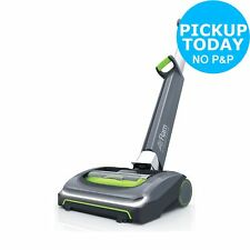 Gtech AirRam MK2 22v 0.8L Cordless Vacuum Cleaner