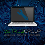 Metrics Group