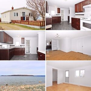 CBS BUNGALOW AFFORDABLE $169,900