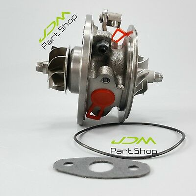 For Seat Leon / VW Caddy Golf Passat 1.9TDI BJB  BKC BXE Turbo Cartridge CHRA