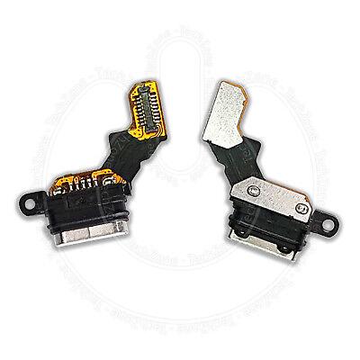 SONY Xperia M4 Aqua E2303 E2306 Micro USB Charging Port Charger Connector Flex comprar usado  Enviando para Brazil