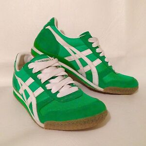 Asics Onitsuka Tiger Men's Shoes Liverpool Liverpool Area Preview