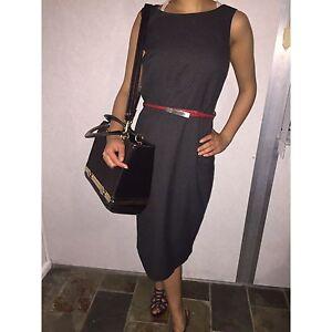 Next dress- LUCKY DAY:) Leumeah Campbelltown Area Preview