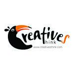 creativesthink