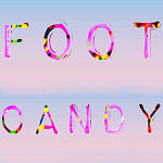 Footcandy