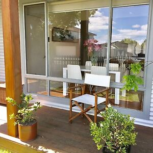 St Leonards Holiday House Victoria St Leonards Outer Geelong Preview