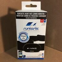 Runtastic Heart Rate Combo Monitor - NEW Mississauga / Peel Region Toronto (GTA) Preview