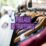 Threads and Trappings