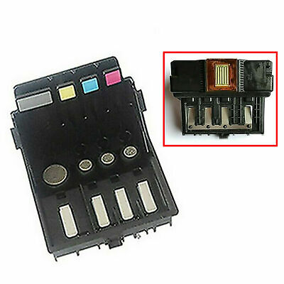 For Lexmark 100 Printhead For Pro205 Pro705 Pro805 Pro901 Pro905 S408 Printer for sale  Shipping to South Africa
